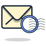Frustrated by risky email? Wish you controlled who could send you email?