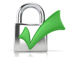 Free Network Risk Assessment